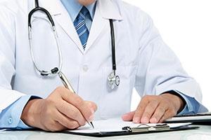 Обязательное психиатрическое освидетельствование в Гатчине