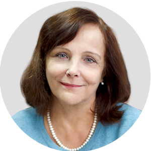 Баранова Наталья Юрьевна, врач общей практики