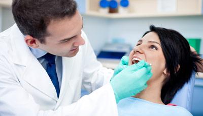 Лечение зубов — кариеса, пульпита, периодонтита