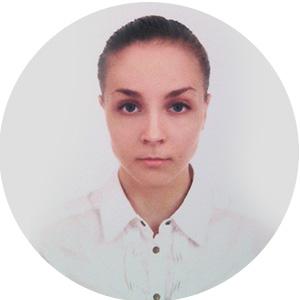 Юрлова Ольга Павловна