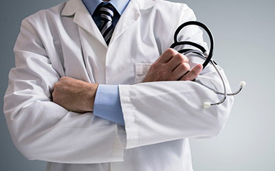 Водительская медкомиссия в Гатчине