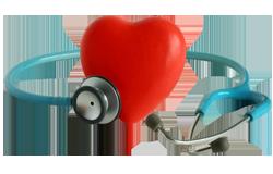 Платный кардиолог Гатчина