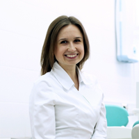 9 февраля — день стоматолога