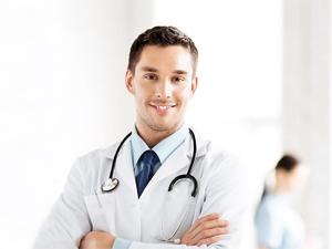 Прием  врача-колопроктолога всего 900 рублей!