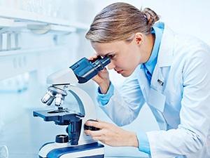 Серологическое исследование на вирус кори