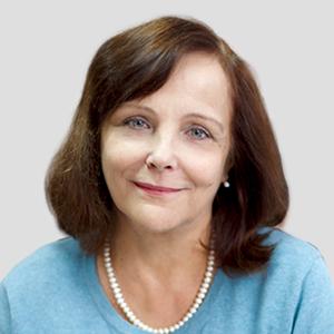 Баранова Наталья Юрьевна