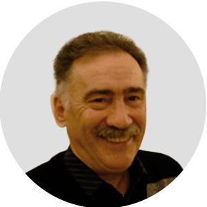 Колупаев Сергей Николаевич