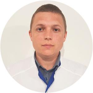 Станислав Павлович Фокша