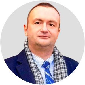 Яценко